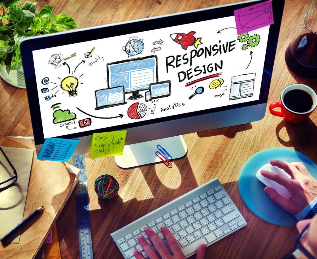 Je eigen design studio online